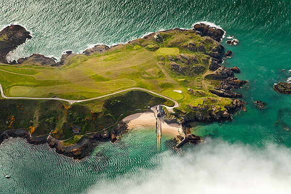 Nefyn for FREE - Extended offer